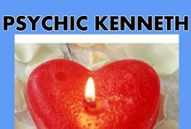 Psychic Love Reader, WhatsApp: +27843769238 / Get 24/7 Online Accurate Psychic services for: Intuitive Business Consultations, Coaching for Personal Growth, Career Success, Spiritual Development, Life Coaching, Celebrity Psychic Medium Readings with a Clear Perspective View of Your Past, Present and Future Life!