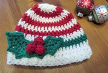 Crochet & Knit Baby / Inspiration & patterns for baby
