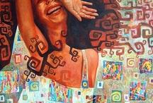 Laimonas Smergelis / Artworks of Laimonas Smergelis   http://www.smergelis.lt