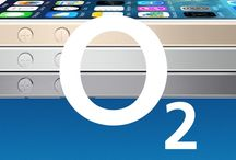 Best iPhone Deals On The O2 Network / The Best Value iPhone Deals on the UK O2 Mobile Network. Reviews and insights into the best daily deals and iPhone contracts