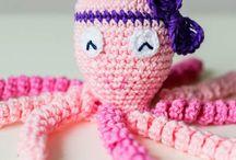 crochet for prem babies