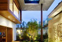arquitectura / by neith terasu