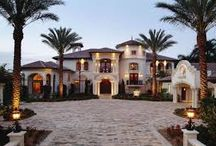 Luxury Real Estate / Find Luxury Homes Today!. Visit: http://www.vivathelife.com/ today for information about Luxury Homes.