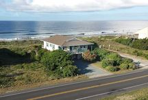 Featured Vacation Rentals / Featured weekly properties