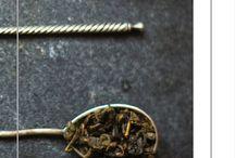 ABC Herbaty / Przydatne informacje na temat herbaty.