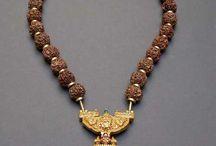 Art,Asian Art,Indian Art,Antiques