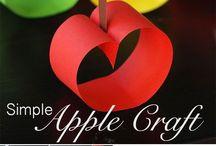 den jablká