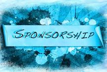 Tim's Auto Group Sponsorships / Sponsoring our Local Schools and Charities