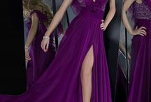 radiant orchid (purple) - colour of 2014