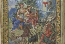 Bizantina  Arte