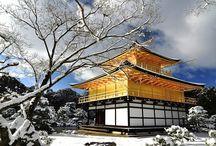 Nihon / Kyoto