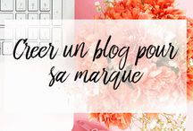 Idées blog