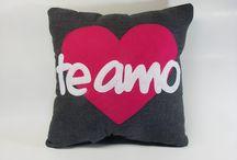 Ideas que enamoran!!!
