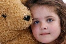Stop Children Abuse