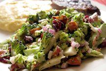veg recipies