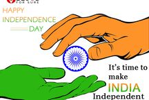 #Independence #day