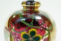 Glassworks / by Mary Jarnagin