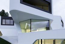 Cosas que deseo probar / architecture
