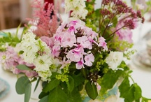 Wedding ideas - Flowers