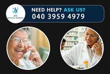 #Need #help? #Ask #us? 040 39594979