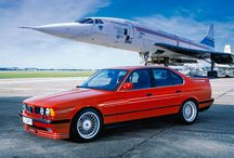 BMW PRINZ 66