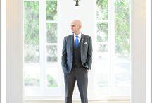 Ambassador Mansions and Gardens Wedding Photos / Wedding photos taken at Ambassador Mansions and Gardens in Pasadena.   / by Emma + Josh