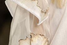 Детали одежда