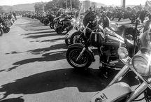 3º ENCONTRO NACIONAL DE MOTOCICLISTAS EM JUNDIAÍ