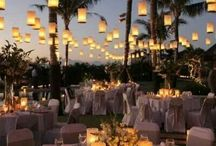 ns wedding