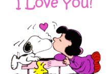 Snoopy :3