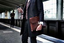 Klamotten für Männer