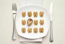 Έρευνες / Μάθετε πρώτοι για Επιστημονικές Έρευνες που αφορούν τη διατροφή & την υγεία μας!