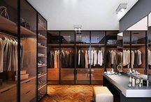 Garderobe inspo