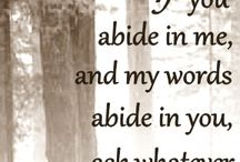 Bible Jnl John