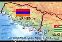 Arméni