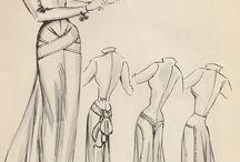 Skirt / Юбки