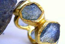 Smycken mm