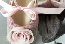 Baby & Kids Shoes