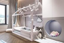 Bori ágy