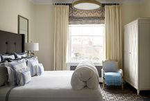 Hatfield Guest Bedroom
