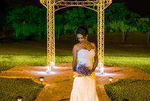 Dejavú 2015 / Profissionais de casamentos reunidos para levar opções e demonstrar como é seu trabalho no dia do casamento para noiva e noivos