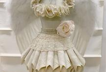 Mannequin ideas