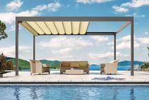 Summertime: dicas para aproveitar o verão na piscina