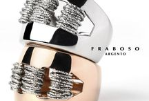 -FrabosoStyle- Fashion pairings 4 / Gli abbinamenti sono proposti da Dora Marotta, personal shopper e fashion blogger http://blog.dorafashionspace.com/