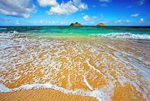 Hawaii / Hawaii