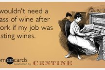 Centine / by someecards