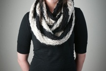 The Best Alpaca Scarves on the Market / Andean inspired luxury scarves and accessories, made of the purest alpaca fiber, authentically hand knit in Peru.  www.shopmayu.com