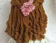 vlasy,strhy