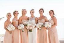 esküvő