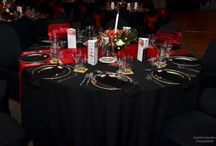 Sussex Year End Functions
